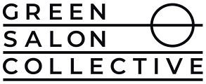 Green _Salon_Collective_logo_edited_edit