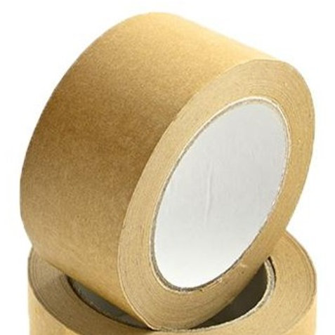 Biodegradable Box Tape