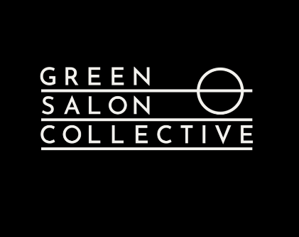 Why Green Salon Collective