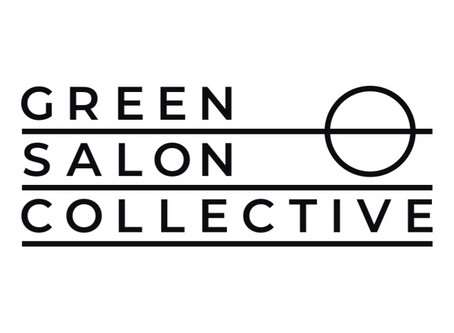 GREEN SALON COLLECTIVE ?