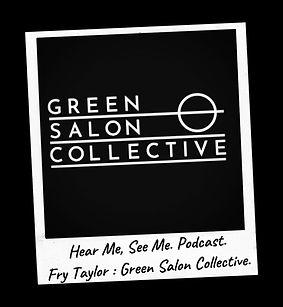 Eco.salon.podcast.jpeg