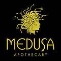 Medusa_Logo_Large_web+copy-480w.jpg