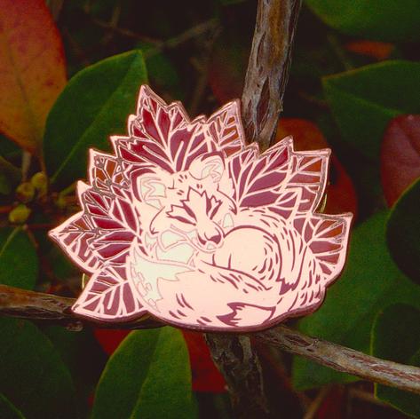 autumnfox.png