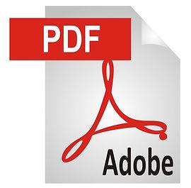 pdf-icona.jpg