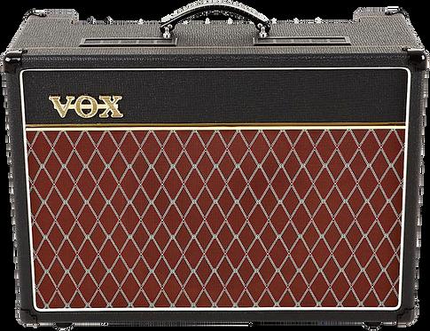 AC15C1 15W 1x12 Tube - Vox