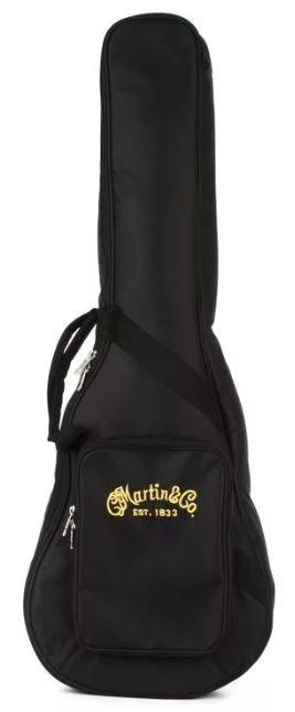 3/4 Deluxe Gig Bag: Martin