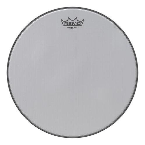 """14"""" Silent Stroke Drum Head - Remo"""