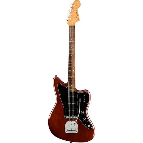 Noventa Jazzmaster Electric Guitar : Fender