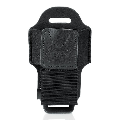 Wireless Pack Holders - Black : Levy's