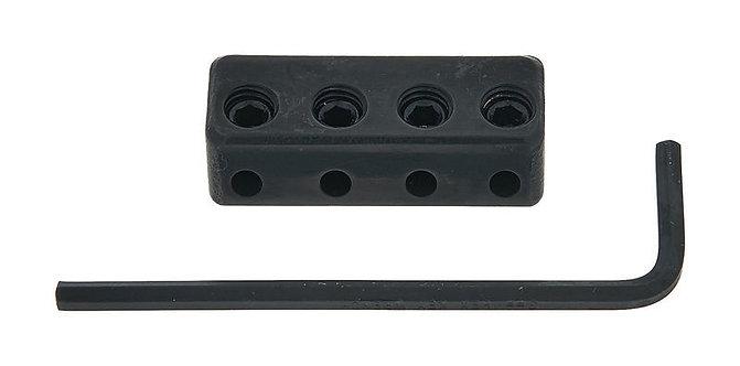 Adapter 4-string BK : Steinberger