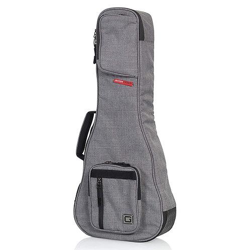 Gray Transit Tenor Bag : Gator