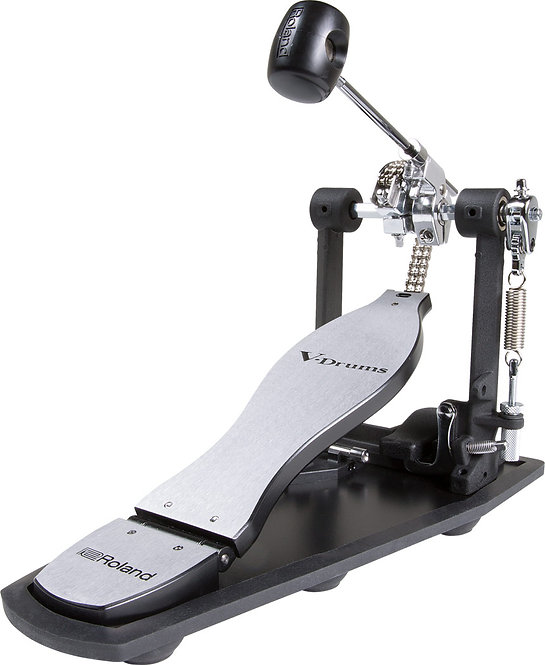 RDH-100 Kick Drum Pedal : Roland