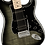 Thumbnail: Affinity Stratocaster FMT HSS - Squier