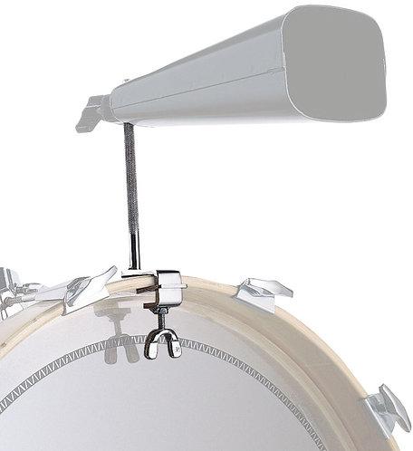 LP338 Bass Drum Cowbell Mounting Bracket - LP