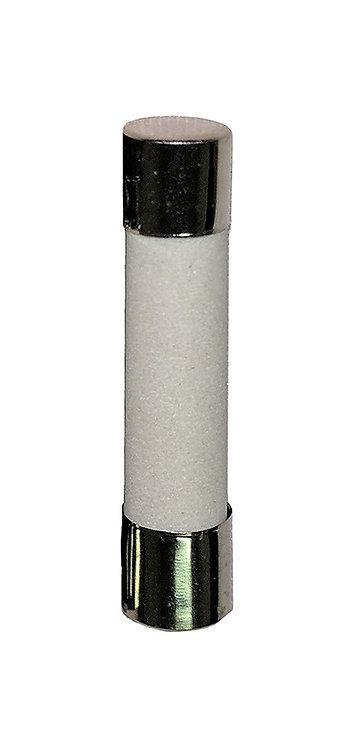 4A Fast Blo Fuse : New Sensor