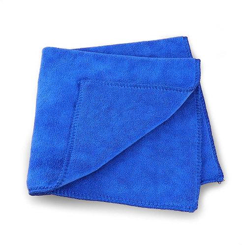 Polish Cloth - Kanile'a
