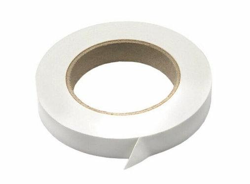Scribble Strip Console Tape : Hosa