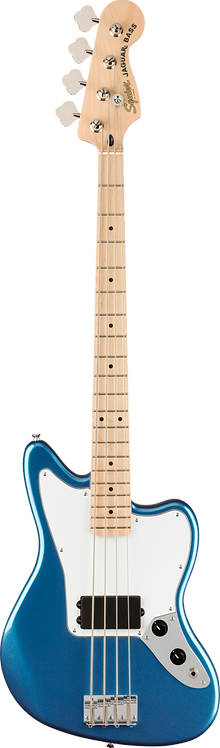 Squier Affinity Series Jaguar Bass : Squier