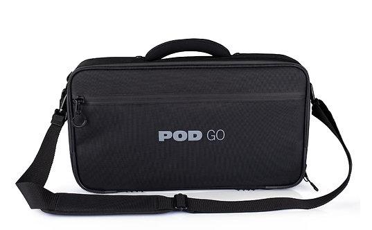 POD Go Shoulder Bag : Line 6