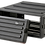 Thumbnail: 1SKB-R4U 4RU Molded Rack Case - SKB