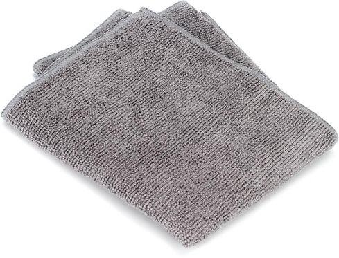 Premium Microfiber Cloth - Taylor