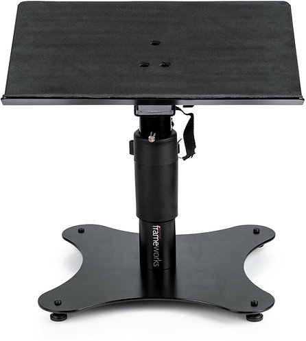 Desktop Laptop And Accessory Stand : Gator