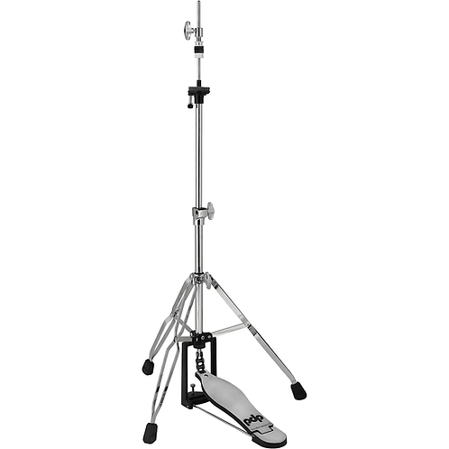 PDHH713 700 Series Hi-Hat Stand with Three Legs : PDP