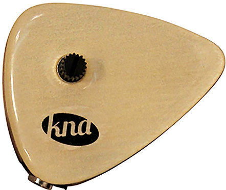 AP-2 Stick-On Pickup with Volume : Kremona