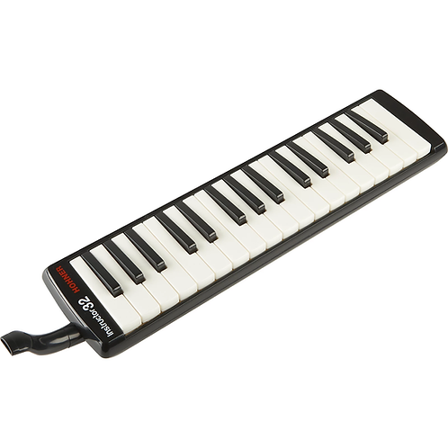 32B Instructor Melodica : Hohner