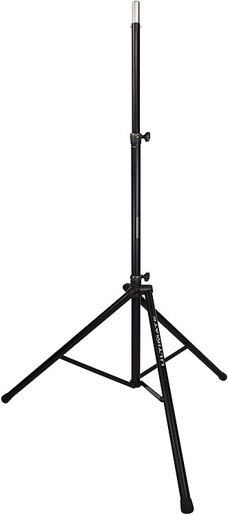 TS-88B Aluminum Speaker Stand : Ultimate Support