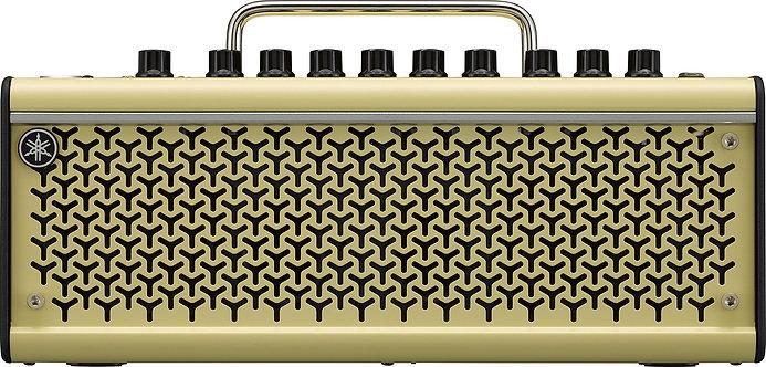"""THR10 II 2x3"""" 20-watt Modeling Combo Amp : Yamaha"""