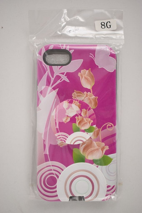iPhone 8G Cover