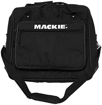 USED Mixer Bag : Mackie