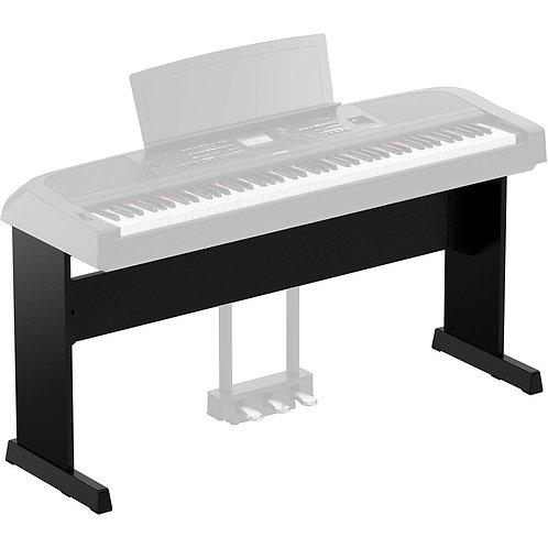 L-300B Stand for DGX-670B Digital Piano : Yamaha