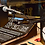 "CC-SDMIC-STD38 Adjustable Scissors Desk Microphone Stand 38"" : ChromaCast"