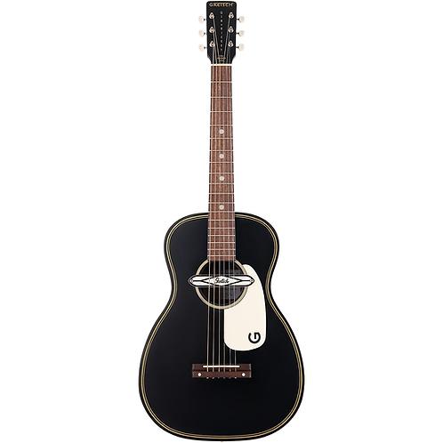 G9520E Gin Rickey Acoustic-Electric Guitar - Gretsch