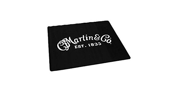 Protective Setup Mat : Martin