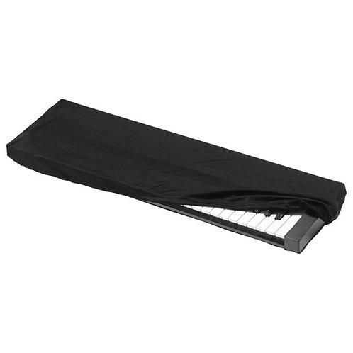 Stretchy Keyboard Dust Cover-Large (76-88 Key) : Kaces