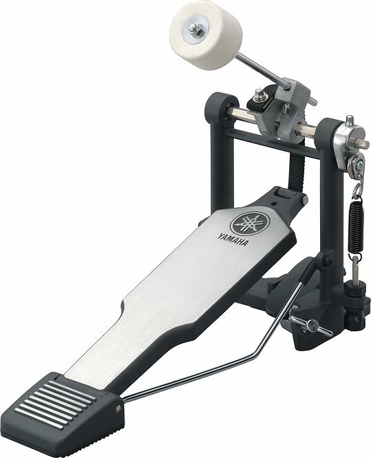 FP8500B Kick Pedal Belt Drive - Yamaha