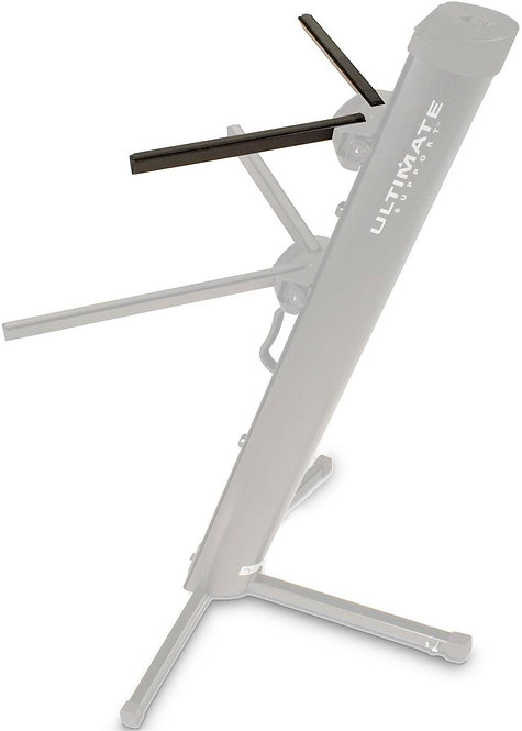 TBR-130 Standard Tribar for Apex Classic Column Stands : Ultimate Support