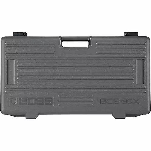 BCB-90X Pedal Board : BOSS