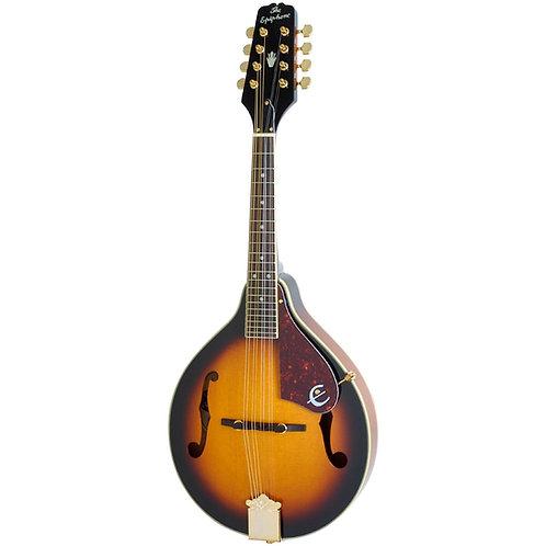 MM-30S Mandolin Antique Sunburst : Epiphone