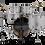 Thumbnail: 5-Piece Complete Kit - Diamond White SparklE Center Stage -  : PDP