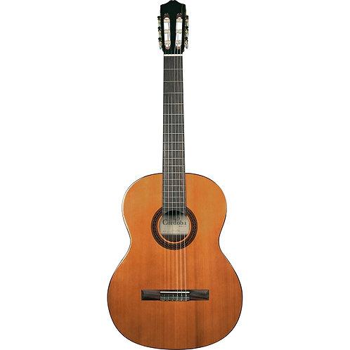 Lefty C5 Iberia Series Nylon-String Classical Guitar - Cordoba