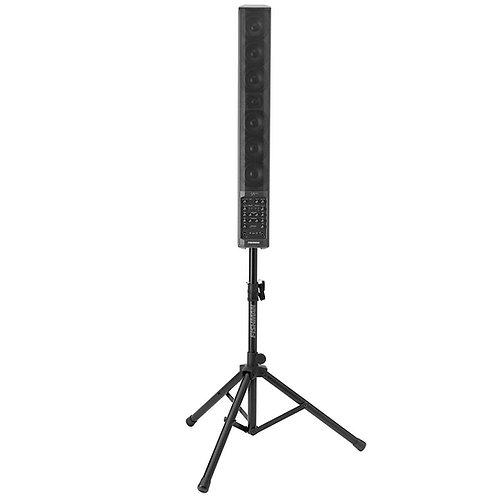 SA330x Performance Audio System : Fishman