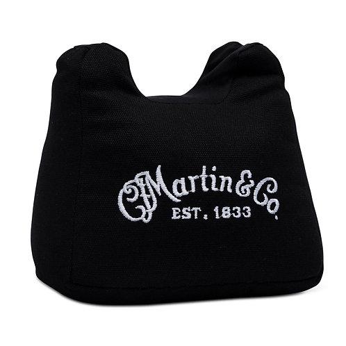 Padded Neck Cradle with Martin Logo : Martin