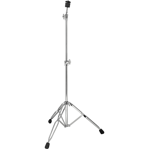 PDCS710 700 Series Lightweight Straight Cymbal Stand : PDP