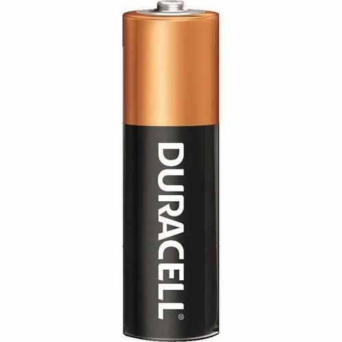 AAA Batteries  : Duracell