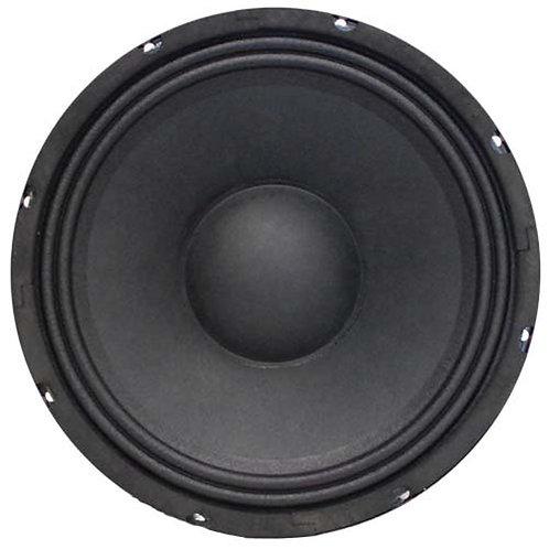"""10"""" BA210 Bass Speaker : Behringer"""