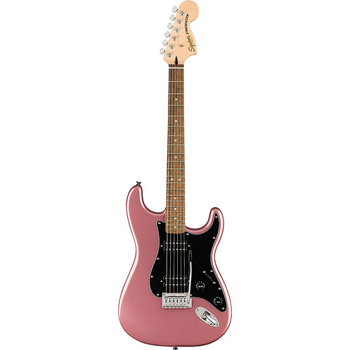 Affinity Series Stratocaster HH - Squier